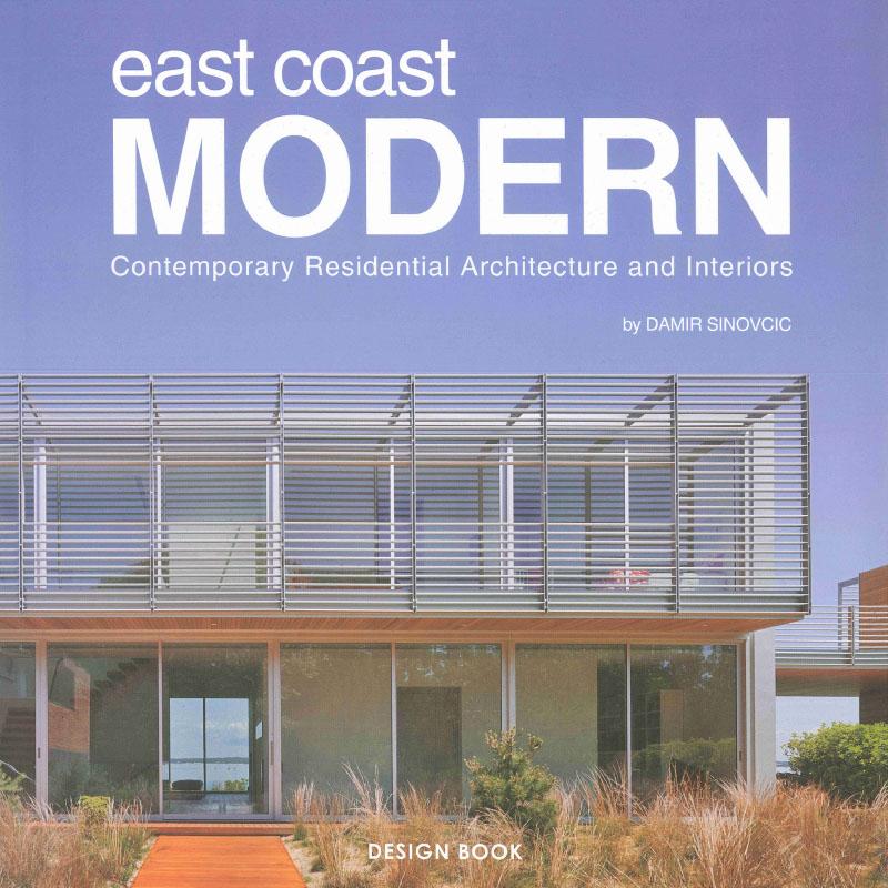 2013 U2013 EAST COAST MODERN MAG. PROJECT: 88 La Gorce/Okto Residence