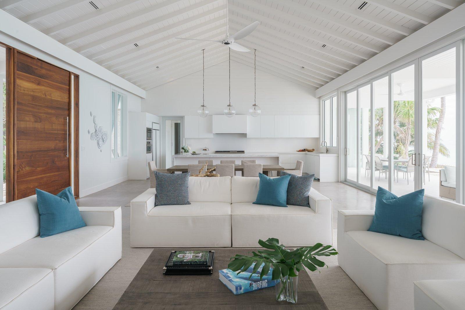 cay cay residence designed by miami architectural design studio touzet studio