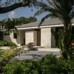 Touzet Studio — Hammock Lakes — Architecture Design Firm, Miami — Dwell