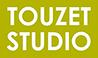 Touzet Studio